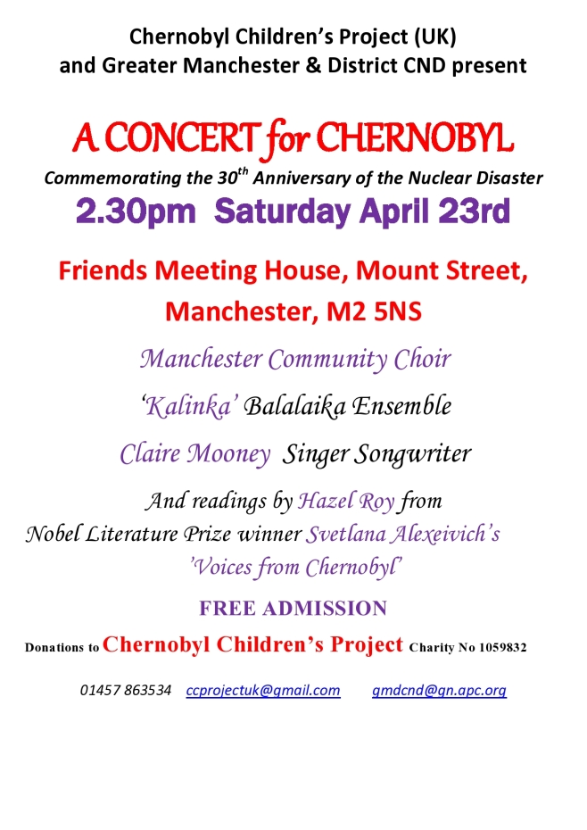 Manchester Chernobyl Concert (2)-page0001