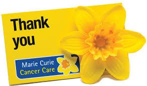 marie-curie-daffodil
