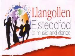 Llangollen_International_Musical_Eisteddfod-1-200-200-100-crop