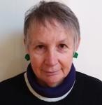 Margaret Seaby