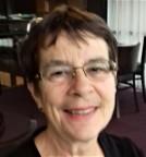 Carolyn Pugh