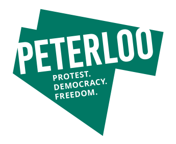 PETERLOO_logo_Green_RGB